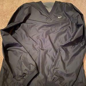 Nike Windbreaker Pullover